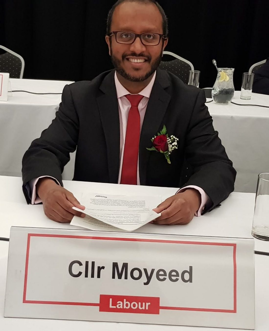 cropped-cllr-khaled-moyeed.jpg
