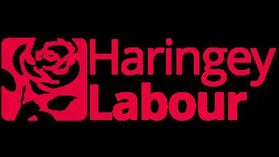 Haringey Labour